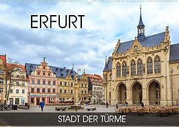 Cover: https://exlibris.azureedge.net/covers/9783/6736/2283/0/9783673622830xl.jpg