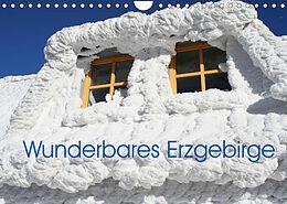 Cover: https://exlibris.azureedge.net/covers/9783/6736/2356/1/9783673623561xl.jpg