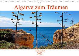 Cover: https://exlibris.azureedge.net/covers/9783/6736/2374/5/9783673623745xl.jpg
