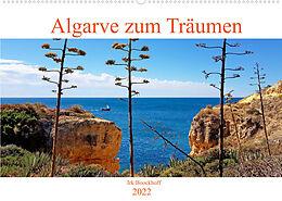 Cover: https://exlibris.azureedge.net/covers/9783/6736/2376/9/9783673623769xl.jpg