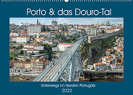 Cover: https://exlibris.azureedge.net/covers/9783/6736/2488/9/9783673624889xl.jpg