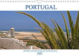 Cover: https://exlibris.azureedge.net/covers/9783/6736/2496/4/9783673624964xl.jpg