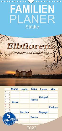 Cover: https://exlibris.azureedge.net/covers/9783/6736/2535/0/9783673625350xl.jpg