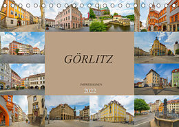 Cover: https://exlibris.azureedge.net/covers/9783/6736/2697/5/9783673626975xl.jpg