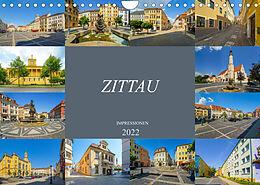 Cover: https://exlibris.azureedge.net/covers/9783/6736/2701/9/9783673627019xl.jpg