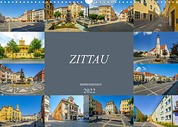 Cover: https://exlibris.azureedge.net/covers/9783/6736/2702/6/9783673627026xl.jpg