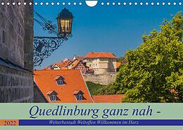 Cover: https://exlibris.azureedge.net/covers/9783/6736/2780/4/9783673627804xl.jpg