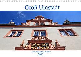 Cover: https://exlibris.azureedge.net/covers/9783/6736/2999/0/9783673629990xl.jpg