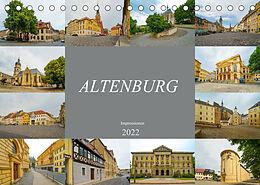 Cover: https://exlibris.azureedge.net/covers/9783/6736/3006/4/9783673630064xl.jpg
