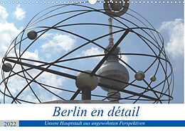 Cover: https://exlibris.azureedge.net/covers/9783/6736/3009/5/9783673630095xl.jpg