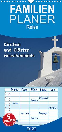 Cover: https://exlibris.azureedge.net/covers/9783/6736/3072/9/9783673630729xl.jpg