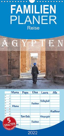 Cover: https://exlibris.azureedge.net/covers/9783/6736/3073/6/9783673630736xl.jpg