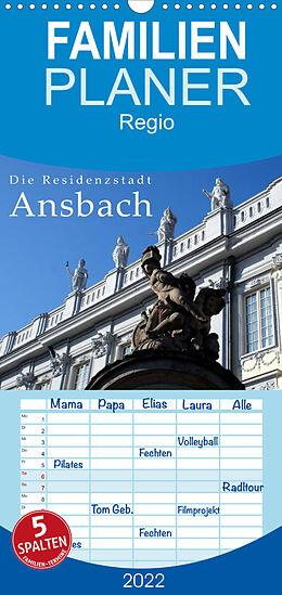 Cover: https://exlibris.azureedge.net/covers/9783/6736/3076/7/9783673630767xl.jpg