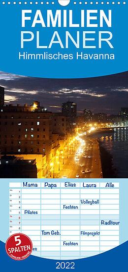 Cover: https://exlibris.azureedge.net/covers/9783/6736/3082/8/9783673630828xl.jpg