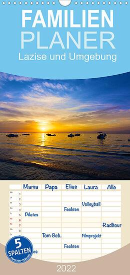 Cover: https://exlibris.azureedge.net/covers/9783/6736/3262/4/9783673632624xl.jpg