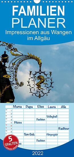 Cover: https://exlibris.azureedge.net/covers/9783/6736/3273/0/9783673632730xl.jpg