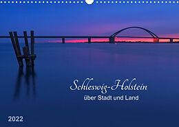 Cover: https://exlibris.azureedge.net/covers/9783/6736/3375/1/9783673633751xl.jpg