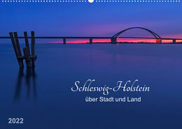 Cover: https://exlibris.azureedge.net/covers/9783/6736/3376/8/9783673633768xl.jpg
