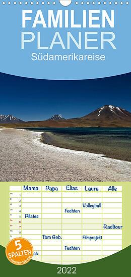 Cover: https://exlibris.azureedge.net/covers/9783/6736/3546/5/9783673635465xl.jpg