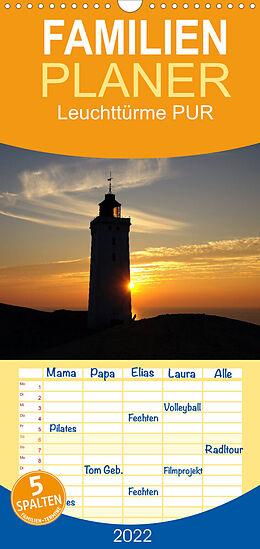 Cover: https://exlibris.azureedge.net/covers/9783/6736/3579/3/9783673635793xl.jpg