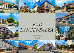Cover: https://exlibris.azureedge.net/covers/9783/6736/3636/3/9783673636363xl.jpg