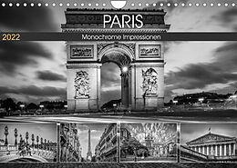 Cover: https://exlibris.azureedge.net/covers/9783/6736/3646/2/9783673636462xl.jpg