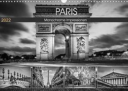 Cover: https://exlibris.azureedge.net/covers/9783/6736/3647/9/9783673636479xl.jpg
