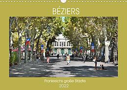 Cover: https://exlibris.azureedge.net/covers/9783/6736/3844/2/9783673638442xl.jpg