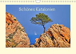 Cover: https://exlibris.azureedge.net/covers/9783/6736/3872/5/9783673638725xl.jpg