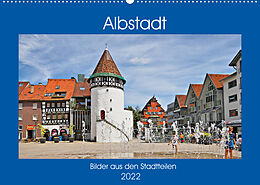 Cover: https://exlibris.azureedge.net/covers/9783/6736/4032/2/9783673640322xl.jpg