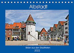 Cover: https://exlibris.azureedge.net/covers/9783/6736/4033/9/9783673640339xl.jpg