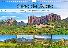 Cover: https://exlibris.azureedge.net/covers/9783/6736/4053/7/9783673640537xl.jpg
