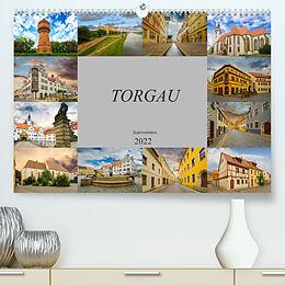 Cover: https://exlibris.azureedge.net/covers/9783/6736/4092/6/9783673640926xl.jpg
