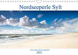 Cover: https://exlibris.azureedge.net/covers/9783/6736/4209/8/9783673642098xl.jpg