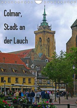 Cover: https://exlibris.azureedge.net/covers/9783/6736/4250/0/9783673642500xl.jpg