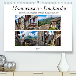 Cover: https://exlibris.azureedge.net/covers/9783/6736/4277/7/9783673642777xl.jpg