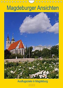 Cover: https://exlibris.azureedge.net/covers/9783/6736/4312/5/9783673643125xl.jpg