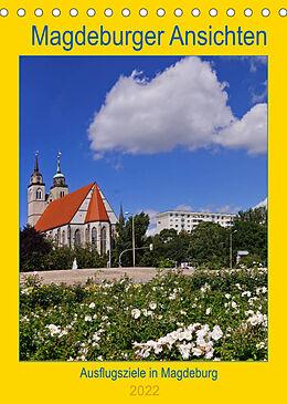 Cover: https://exlibris.azureedge.net/covers/9783/6736/4315/6/9783673643156xl.jpg