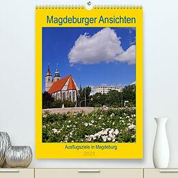 Cover: https://exlibris.azureedge.net/covers/9783/6736/4316/3/9783673643163xl.jpg