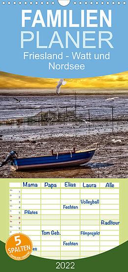 Cover: https://exlibris.azureedge.net/covers/9783/6736/4358/3/9783673643583xl.jpg