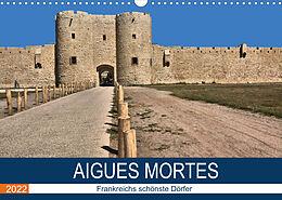 Cover: https://exlibris.azureedge.net/covers/9783/6736/4416/0/9783673644160xl.jpg
