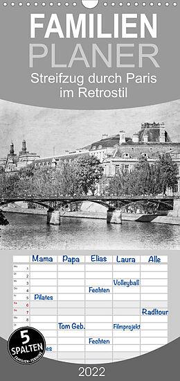 Cover: https://exlibris.azureedge.net/covers/9783/6736/4437/5/9783673644375xl.jpg