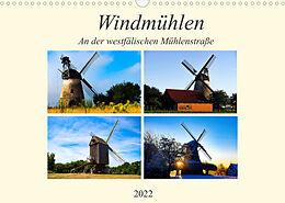 Cover: https://exlibris.azureedge.net/covers/9783/6736/4501/3/9783673645013xl.jpg
