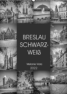 Cover: https://exlibris.azureedge.net/covers/9783/6736/4507/5/9783673645075xl.jpg