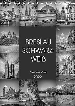 Cover: https://exlibris.azureedge.net/covers/9783/6736/4508/2/9783673645082xl.jpg