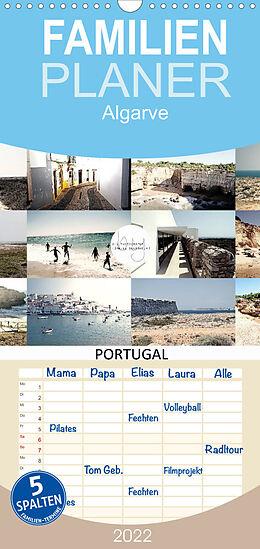 Cover: https://exlibris.azureedge.net/covers/9783/6736/4543/3/9783673645433xl.jpg