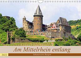 Cover: https://exlibris.azureedge.net/covers/9783/6736/4574/7/9783673645747xl.jpg
