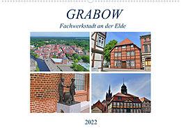 Cover: https://exlibris.azureedge.net/covers/9783/6736/4581/5/9783673645815xl.jpg