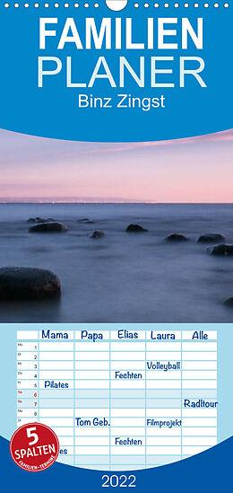 Cover: https://exlibris.azureedge.net/covers/9783/6736/4810/6/9783673648106xl.jpg