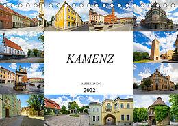 Cover: https://exlibris.azureedge.net/covers/9783/6736/4834/2/9783673648342xl.jpg